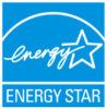 Energy Star 170