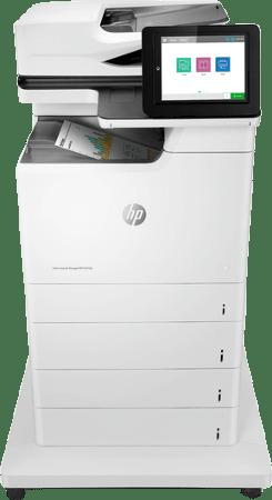 HP-Color-LaserJet-Managed-E67550dh
