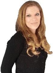 Melanie Binder
