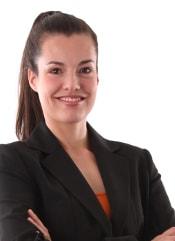 Tanja Kaltenleitner