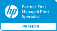 dtb office solutions - Ihr HP Premier Partner