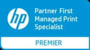 dtb office solutions - Ihr HP Premier Partner