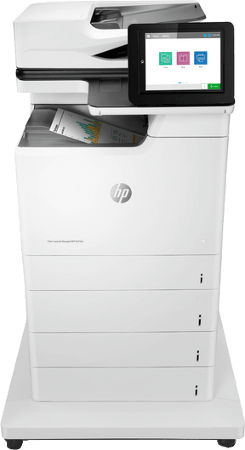 HP-Color-LaserJet-Managed-E67550dh